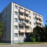 Rusza sprzedaż lokali komunalnych