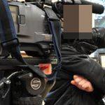 Pracownik lokalnej telewizji pobił, miał narkotyki, zniszczył i groził… i to na swoim weselu