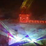 Laserowy Mapping 3D na ostrowskim Rynku