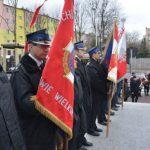 98. rocznica Powstania Wielkopolskiego