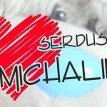 """Pamiętacie """"Serduszko Michalinki""""? Przyszła na świat :)"""