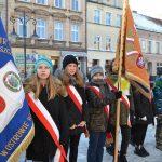 Święto wyzwolenia Ostrowa Wielkopolskiego