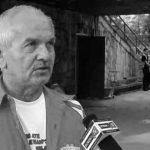 Nie żyje Jan Grabowski, były trener ostrowskich klubów żużlowych