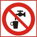 Zakaz picia wody w kilku wsiach pod Ostrowem