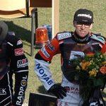 Pożegnalny turniej Petera Karlssona