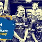 Stalówka zgłosiła się do Champions League i FIBA Europe Cup!