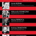 Festiwal Filmowy im. Krzysztofa Komedy już w sobotę