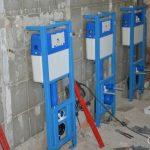 Ponad 150 tysięcy na remont toalet z powodu reformy