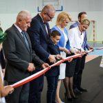 Inauguracja roku szkolnego w Ostrowie. Są zmiany
