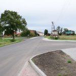 Jeden z ważniejszych remontów dróg dla władz powiatu w tym roku