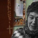 Nie żyje Emilia Szymendera