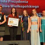 Wręczono nagrody prezydenta miasta – 2017