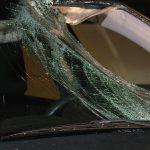 19-latek śmiertelnie potrącił kobietę na przejściu. Druga została ciężko ranna