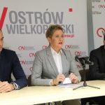 Niemiecka firma wybuduje zakład i będzie zatrudniać 100 pracowników