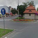 Plac 23 stycznia zmieni się na Plac Edelmana? aktualizacja