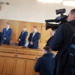 Sąd – policjanci znęcali się nad zatrzymanymi (aktualizacja)