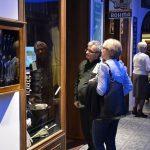 Otwarto Muzeum 3D