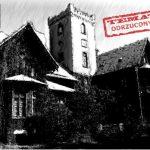Starosta nie wywłaszczył Pałacu w Mojej Woli