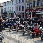 Ponad 300 motocyklistów rozpoczęło sezon 2018! (foto+wideo)