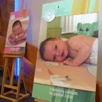 Neonatologiczna konferencja źródłem fachowej wiedzy i informacji o nowościach