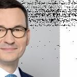 Premier Mateusz Morawiecki będzie pod Ostrowem i to już jutro