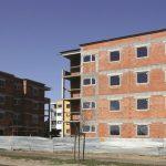 Wnioski na mieszkania do 4 czerwca