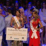 Miss Wielkopolska 2018 – wyniki