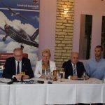 Szybowcowe Mistrzostwa Świata już wkrótce na lotnisku w Michałkowie