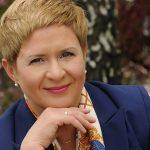 Beata Klimek ponownie wystartuje na prezydenta
