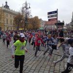 Zapisy do biegów młodzieżowych 56. Biegu Republiki Ostrowskiej