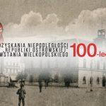 Miejski program obchodów 100-lecia Niepodległości