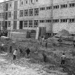 """40 lat temu wybudowano szkołę """"ZAP"""""""
