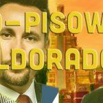 PO-PiSowe eldorado radnych