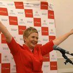 Prezydent Klimek wygrała w Sądzie po brutalnej kampanii