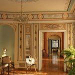 Pałac w Lewkowie do remontu
