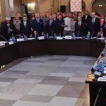 I Sesja Rady Miejskiej 2018 – ciekawostki (aktualizacja)