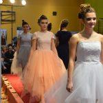 Festiwal Stylu i Urody w najbliższą niedzielę