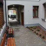 Powstały mieszkania dla niepełnosprawnych i seniorów