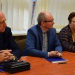 Władze PO pozbyły się aktywnych radnych w powiecie