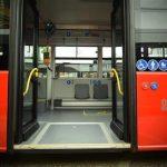 Przez Centrum Przesiadkowe autobusy zmienią trasy