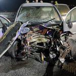 Kara więzienia za spowodowanie śmiertelnego wypadku na obwodnicy Skalmierzyc