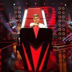 Krystian z Ostrowa również wystąpi w The Voice Kids