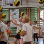 Granty CRK na sport dzieci i młodzieży – ruszył nabór wniosków