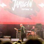 Nie będzie disco-polo na jarocińskim festiwalu