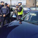 SOKiści złapali nietrzeźwego kierowcę. Miał jeszcze coś na sumieniu