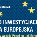 Atrakcje z okazji 15. rocznicy wstąpienia do Unii Europejskiej