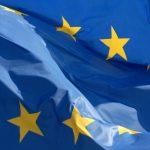 Listy z kandydatami do Europarlamentu