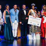 Półfinalistki Wielkopolska Miss – jest kilka ostrowianek