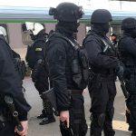 Derby Kalisza z Ostrowem. Najazd kibiców i obstawa policji