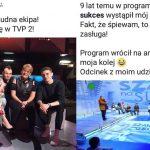Adrian z Ostrowa wystąpi w Szansie na Sukces